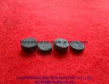 Personalizar el E-cigarrillo porosidad de la mecha de cerámica