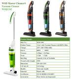 Верхней Части продажи дома пылесос с маркировкой CE/GS (WSD1302-23)