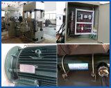 Paktat 6000kn 4のポスト油圧出版物