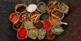 Anthocyanins10%-25% 검은 콩 추출 분말 또는 검은 콩 추출