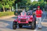 De beste Verkopende Motor van Willys 200cc van de Jeep van de Stijl UTV MiniGy6 met Motor CVT/EEC/EPA/150cc/250cc kan Beschikbare Jw1501 op Verkoop zijn