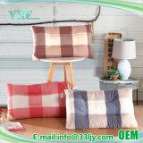 Lo sconto 4 collega il migliore cuscino per la casetta