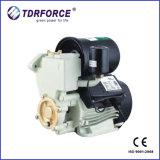 Draht-elektrische Pumpe des Kern-PS-136