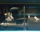 SEP420E Vis Portable Air compresseur entraîné par l'électricité