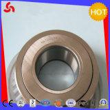 Venda quente Natv40PP de alta qualidade o rolamento de rolos para equipamentos (NATV50-PP)