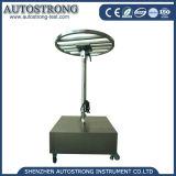 Ipx1/2コード防水の試験装置