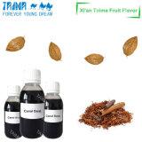 Rache-hohe Konzentrations-flüssiges Aroma für Tabak-Aroma Concentrat