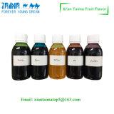 시안 Taima E 액체를 위한 최신 인기 상품 과일 방향