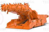 Bits dos dentes da mineração U85 para a máquina carbonosa