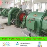 Ensemble générateur / générateur hydro-électrique