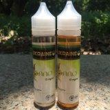 Nicotina de la pureza del 98% para nuestro líquido de E sin golpe de la garganta