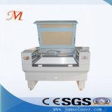 Machine de gravure Hauteur-Ajoutée avec les supports fermes (JM-630T)
