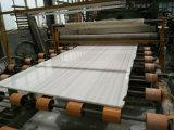 무지개 나무로 되는 대리석 Slabs&Tiles 대리석 Flooring&Walling