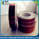 高品質のPolyimideの付着力のKaptonテープ