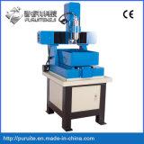 CNC de Scherpe CNC van de Machine van het Malen Machines van de Gravure