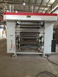 プラスチックFlimsのための高速グラビア印刷の印字機