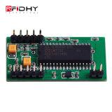 Hy-Rdm880 수동적인 RFID Uart 공용영역 MIFARE 독자 모듈