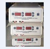 Электропитание электрофореза лаборатории с клеткой Jy600-Sp7a