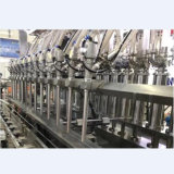 Düsen-automatische Shampoo-Füllmaschine der Fabrik-Mzh-Fa des Preis-12
