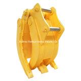 機械Rsbmの上1の製造者の掘削機装置は中国製取り組む