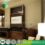 مريحة فندق استعمل أثاث لازم غرفة نوم أثاث لازم عمليّة بيع محدّد عبر إنترنت