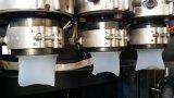 soufflage de corps creux complètement automatique de billes de mer de 70mm 80mm/machine de moulage