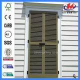 Самые лучшие шторки для крытых деревянных дверей сползая стекла штарок