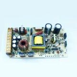 SMPS seul 25A 300W Driver de LED pour l'ingénierie de l'éclairage d'alimentation 12V