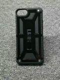 Caisse initiale USG de téléphone pour iPhone6/7/8/X