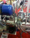 230V 3300Wの温度の調節可能な熱銃の産業熱気のヒーターのブロア