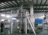 Pesatura automatica di Xfl e macchina per l'imballaggio delle merci