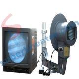Máquina de radiografía para el calentador tubular del cartucho del calentador y el calentador de venda