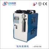 Wasser-Kraftstoff-Oxyhydrogengas-Generator