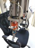 X5.1 Standaard het Testen van het Laboratorium van de Duurzaamheid van de Sterkte van het Wapen van de Stoel BIFMA Instrument