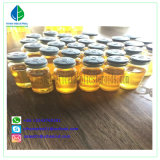 Paypal 약제 화학제품 완성되는 스테로이드 기름 시험 Enanthate (100mg/ml, 300mg/ml)