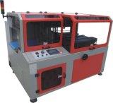 Полностью автоматическая продовольственной герметичность термоусадочная/сокращение упаковка/упаковочные машины (АОПП-5022II)