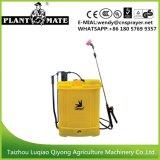спрейер спрейера насоса 18L электрический для земледелия/сада/домашнего (HX-D18F)