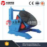 Fabrikant hbj-50 van China het Opheffende Instelmechanisme van het Lassen