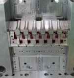 Пластичная прессформа Speculum для медицинских приборов