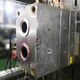Customized plena forma de tomada de ABS do Molde de Injeção de Plástico