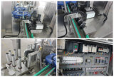 Высокоскоростной минеральный Labeller воды бутылки автоматический