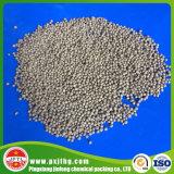 Materiale di ceramica dell'acquario di filtrazione della sabbia