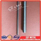 99,95% высокой чистоты мо1 Соединение на массу молибден бар для вакуумных устройств
