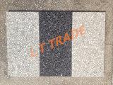 Договорная Установите противоскользящие плитками Тераццо Pavers для публичного использования пола