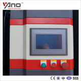 ドライクリーニングの使用500kgのガスボイラーの製造業者のための中国の省エネ