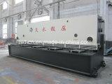 Гидровлические ножницы гильотины/режа автомат для резки машины/металла (QC11Y-8X6000)