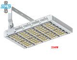60 a 350W de alta Lumen proyector LED con 85-265 V entrada para el exterior