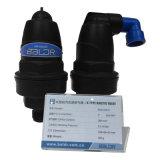 Тип системы водоснабжения k - 1 '' кинетический клапан