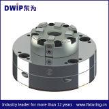 Руководство по эксплуатации иру макрос патрон D75 Compatibel 3r 3m системы