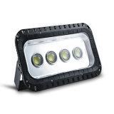 Proiettore esterno luminoso eccellente dell'indicatore luminoso LED di IP65 100W LED